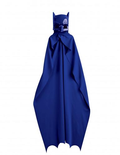 Cape en masker van Batman™ voor kinderen