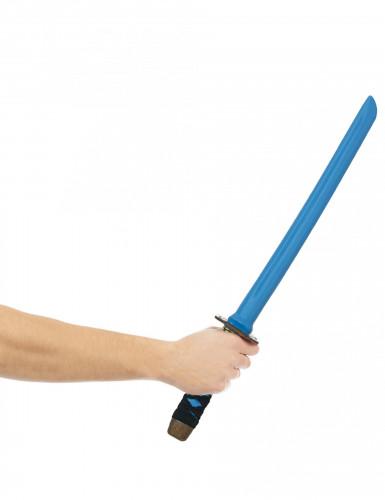 Ninja zwaard 59 cm-1