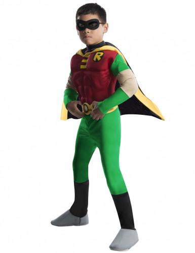 Robin™ pak voor kinderen
