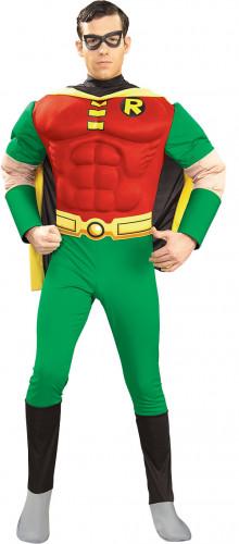 Robin™ kostuum voor mannen