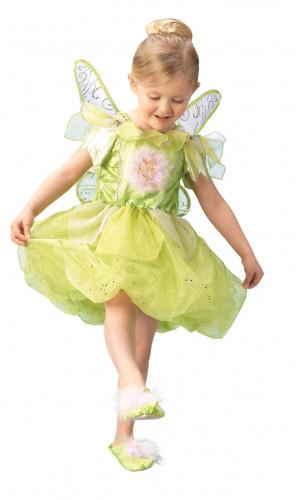 Tinkelbel ™ kostuum voor meisjes