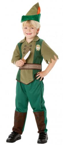 Peter Pan™ Disney pak voor jongens