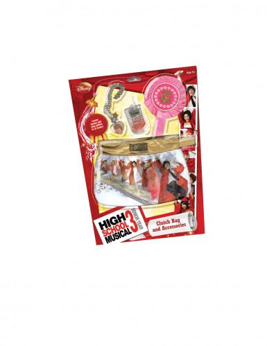 High School Musical™ accessoires voor meisjes