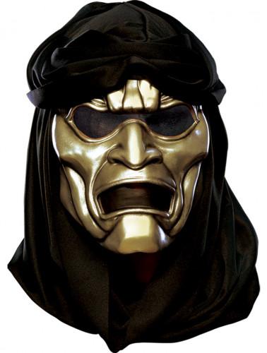 300™ masker