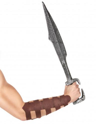 Spartan 300™ zwaard-1