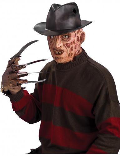Freddy Krueger™ hoed voor volwassenen