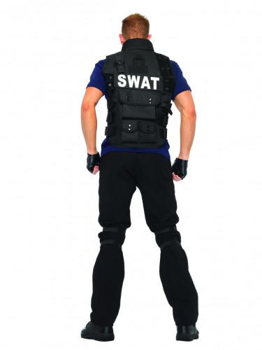 SWAT kostuum voor heren-1