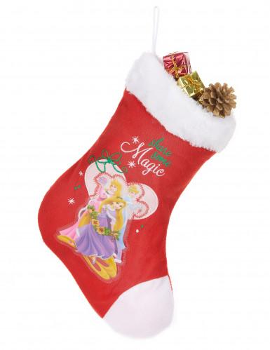 Kerstsok van Doornroosje™ Disney™
