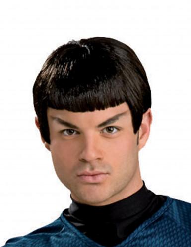 Star Trek™ pruik voor volwassenen