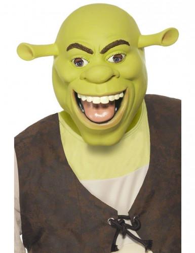 Masker van Shrek™