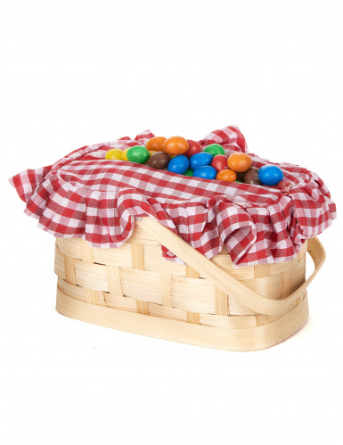 Picknickmandje-2