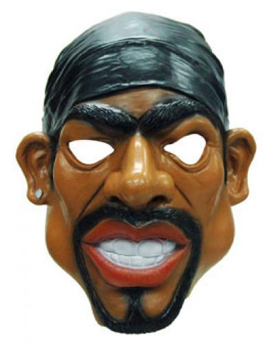 Rappersmasker