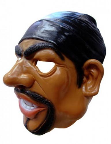 Rappersmasker-1