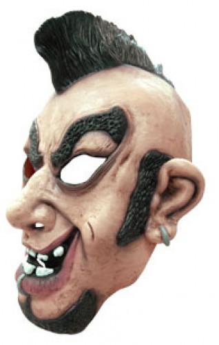 Rockersmasker-1