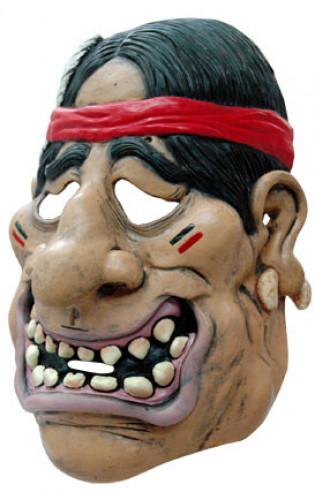 Indianenmasker-1