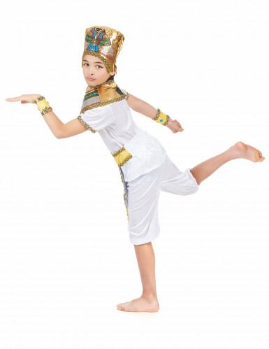 Egyptenaar pak voor jongens-1