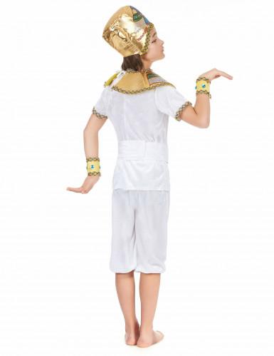 Egyptenaar pak voor jongens-2