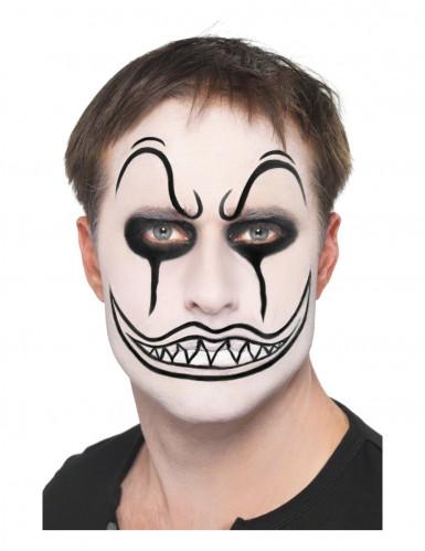 Make-up kit voor clown-2