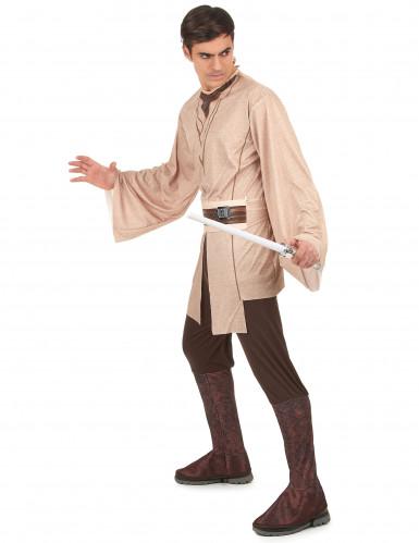 Jedi en Amidala Star wars™ koppelkostuum-2