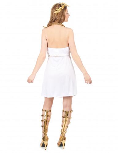 Grieks prinsessenkostuum voor vrouwen-2