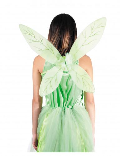 Groene vleugels voor kinderen-1