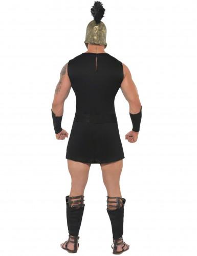 Achilles™ kostuum voor mannen-1