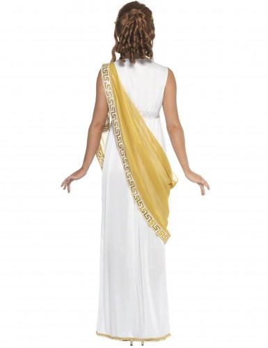 Helena van Troje™ kostuum voor dames-1