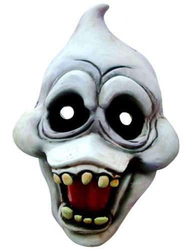 Spookmasker voor volwassenen