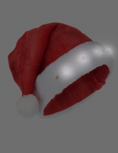 Lichtgevende kerstmuts-1