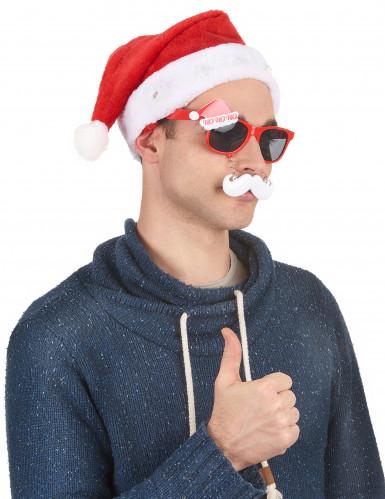 Lichtgevende kerstmuts-3