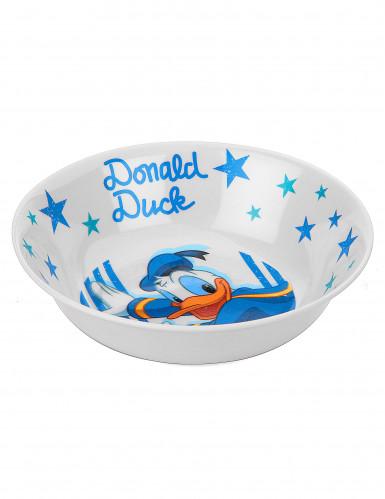 Diep bord in melamine met Donald™-1
