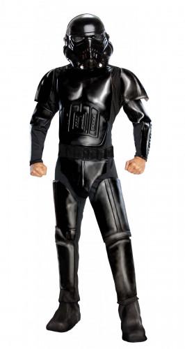 Shadow Trooper™-kostuum voor volwassenen