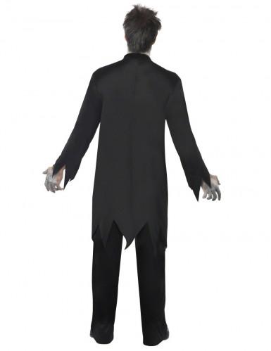 Religieus zombie kostuum voor mannen-2