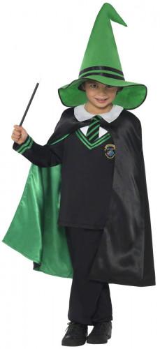 Halloween tovenaars kostuum voor jongens