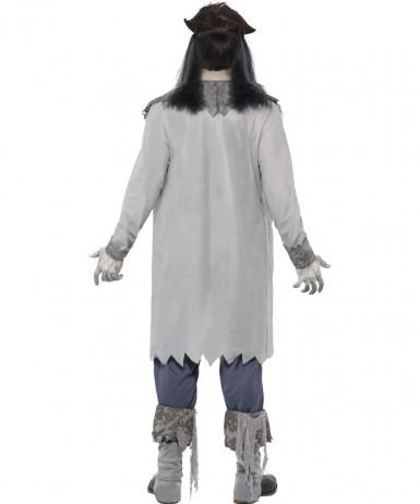 Spookpiraat kostuum voor mannen-1