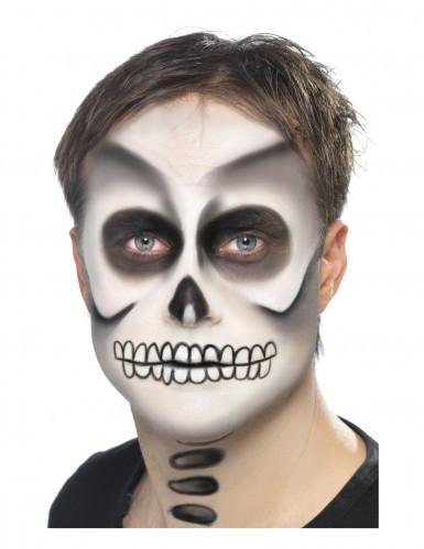 Set skeletschmink-1