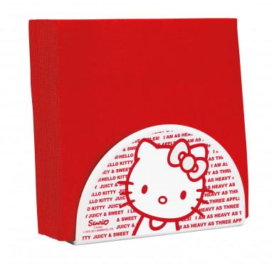 Hello Kitty Apple™-servettenhouder