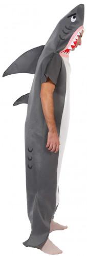 Haaienkostuum voor volwassenen-1