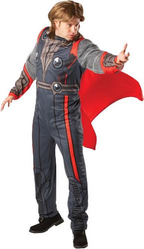 Thor™-kostuum voor volwassenen