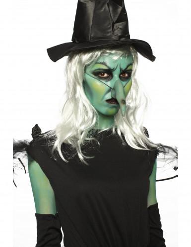 Heksenmake-up kit voor volwassenen Halloween-1