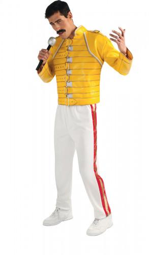 Freddie Mercury Queen™ kostuum voor mannen
