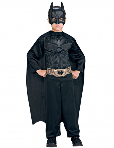 Batman Dark Knight™ pak voor jongens