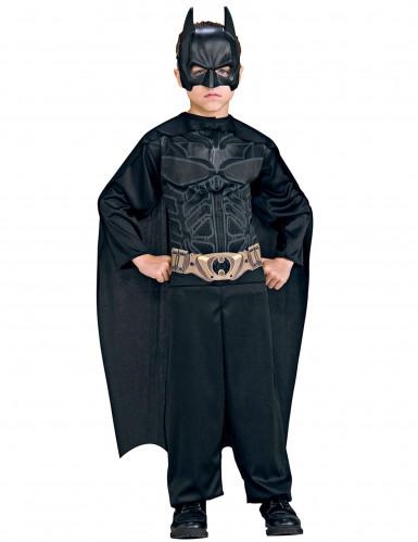 Batman Dark Knight™ pak voor jongens