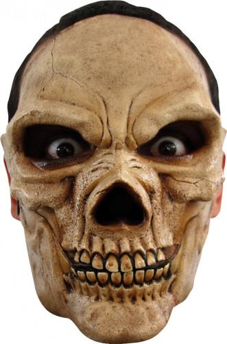 Skeletmasker voor volwassenen Halloween