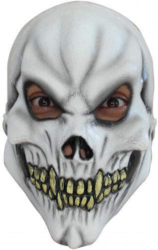 Skeletmasker voor kinderen Halloween
