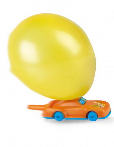 Ballonnenpomp auto-1