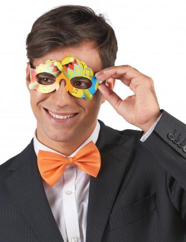 Set van 6 feestbrillen-1