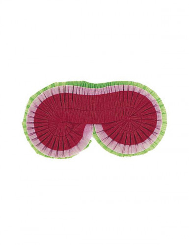 Blinddoek voor Pinata
