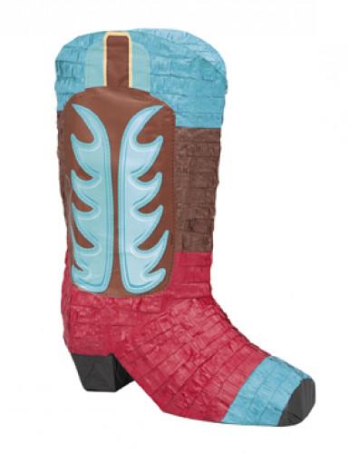 Pinata cowboylaars