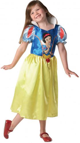Sneeuwwitje™ jurk voor meisjes